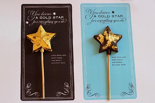 GoldStar10