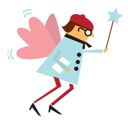 WWWDT-fairy
