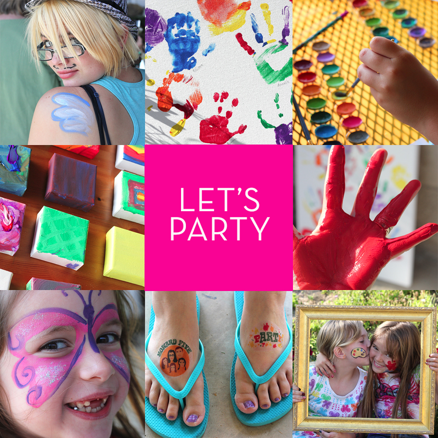 art-party1