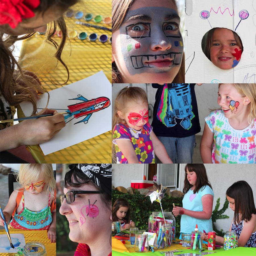 art-party4