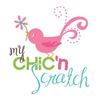 chic-n-scratch-logo