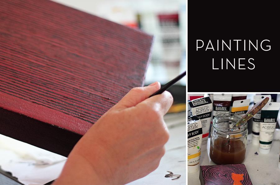 paintinglines1