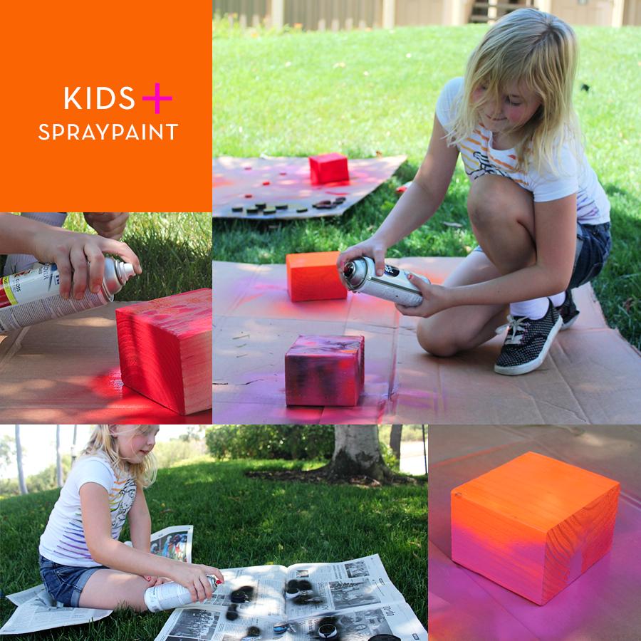 kids-n-spraypaint3