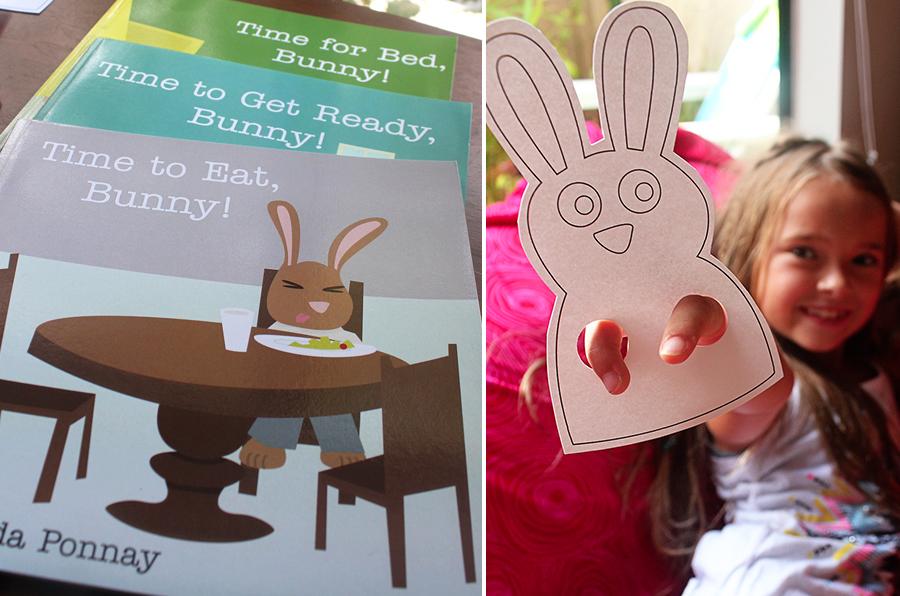 bunny-reading2