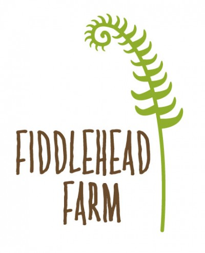 Fiddle Leaf Farm Logo