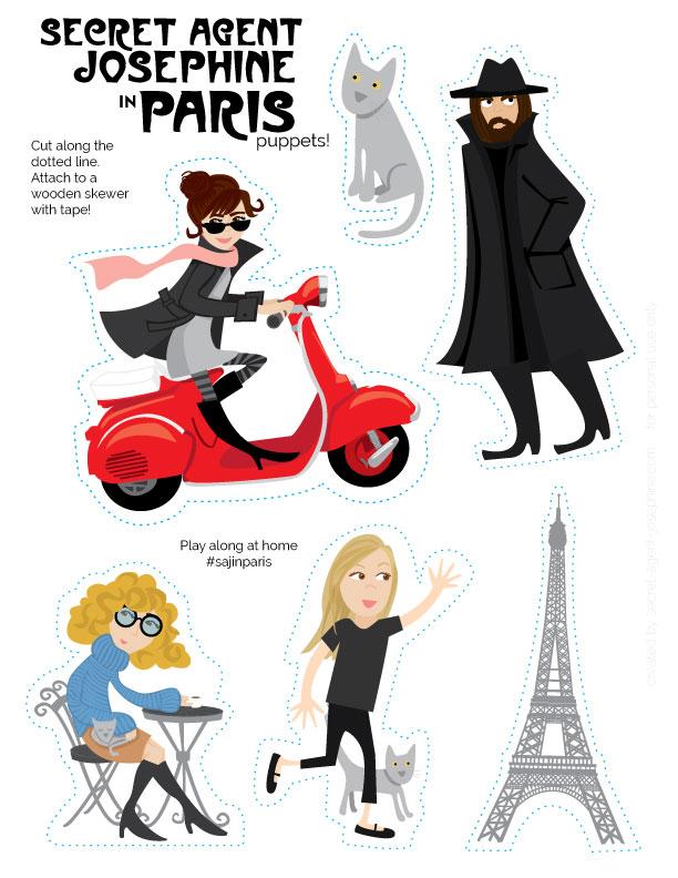SAJ-in-Paris-puppets