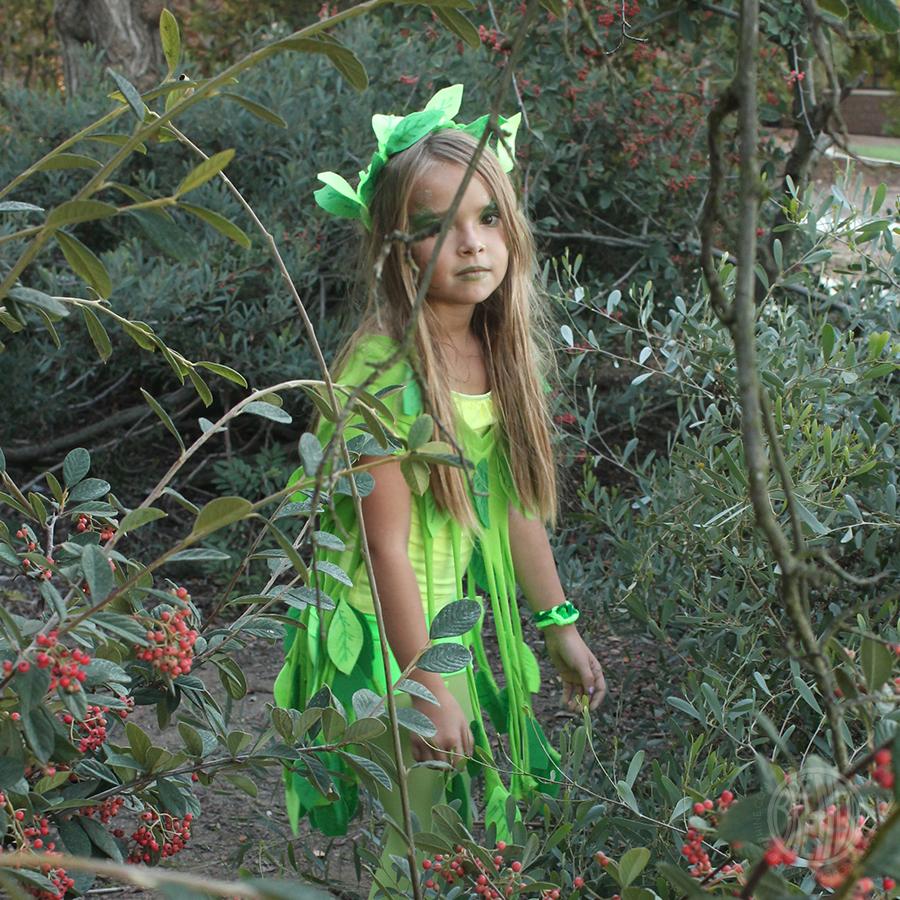 leafgirl3