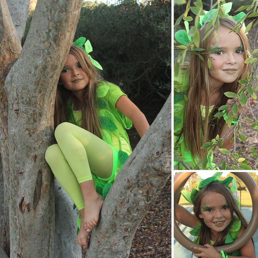 leafgirl4