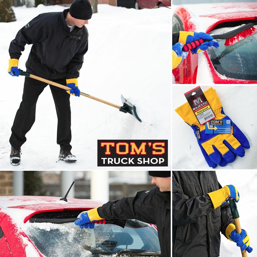TomsTruckShop-6