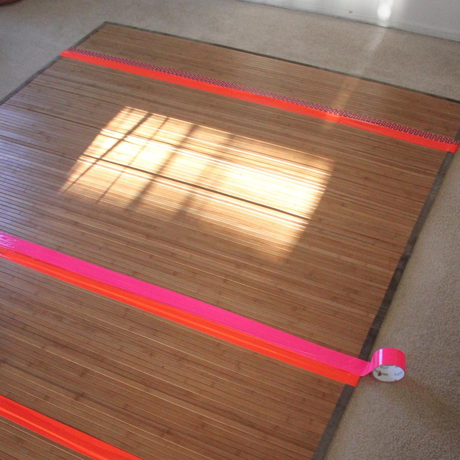 floormat-1