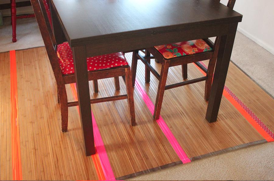 floormat-2