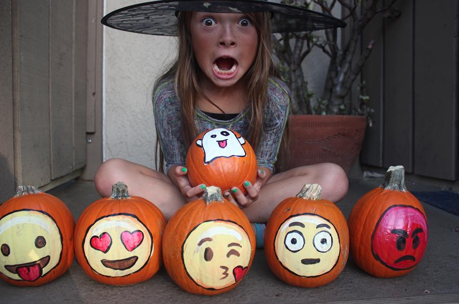 emoji-kid1