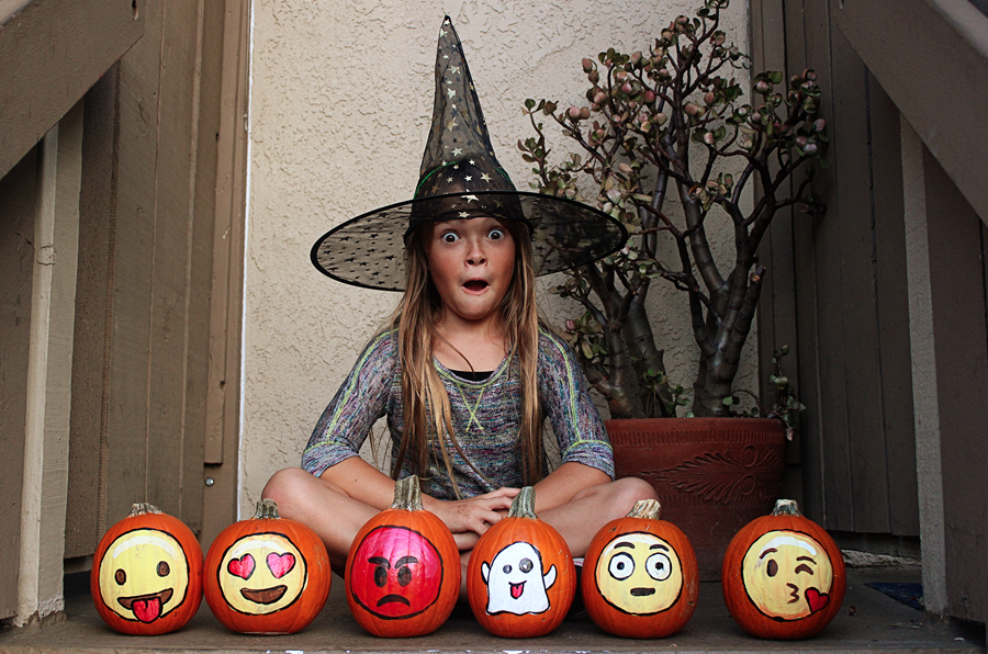 emoji-kid5