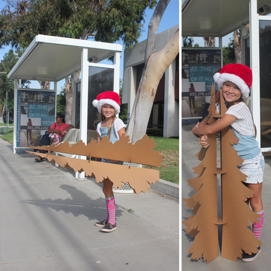 have-cardboard-tree-will-travel