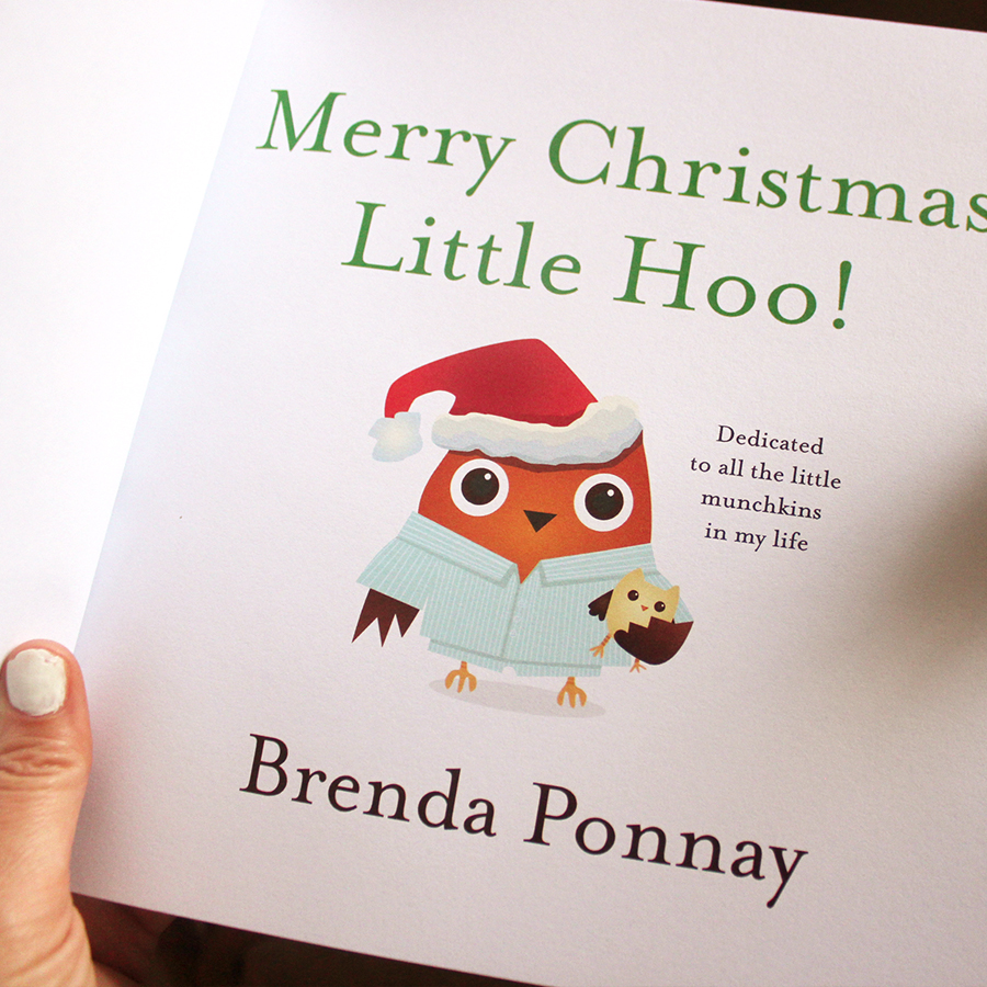 merry-christmas-little-hoo-book2