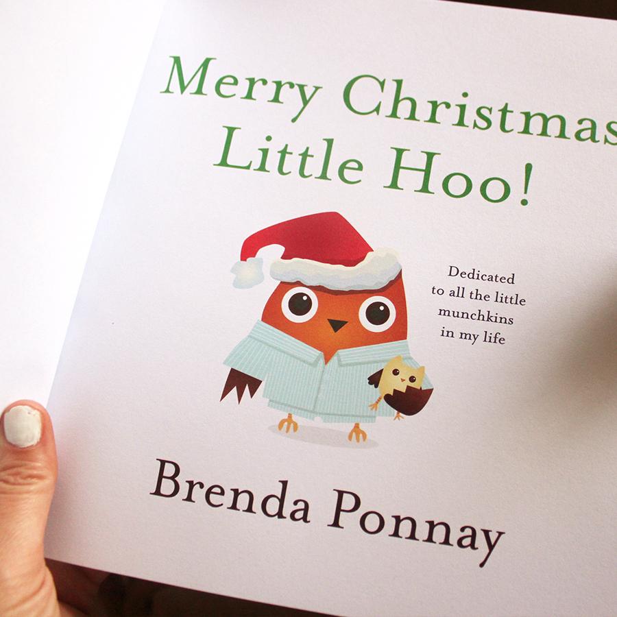 merry-christmas-little-hoo-book2