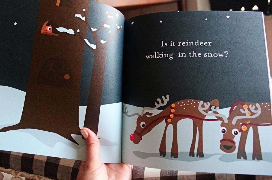merry-christmas-little-hoo-book4