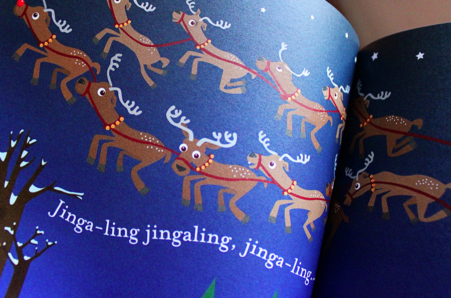 merry-christmas-little-hoo-book5