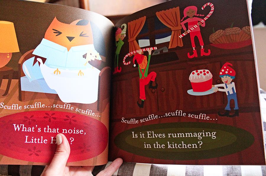 merry-christmas-little-hoo-book6
