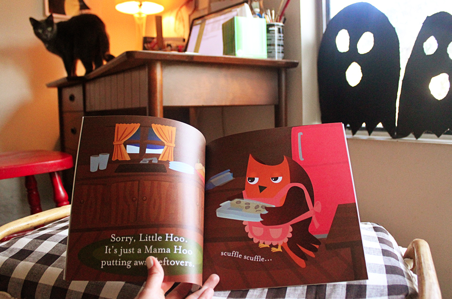 merry-christmas-little-hoo-book7