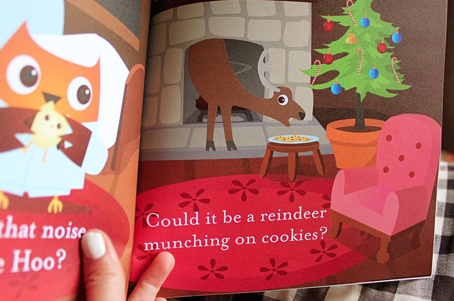 merry-christmas-little-hoo-book8