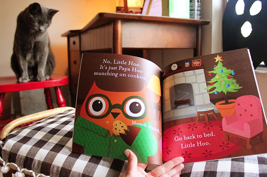 merry-christmas-little-hoo-book9