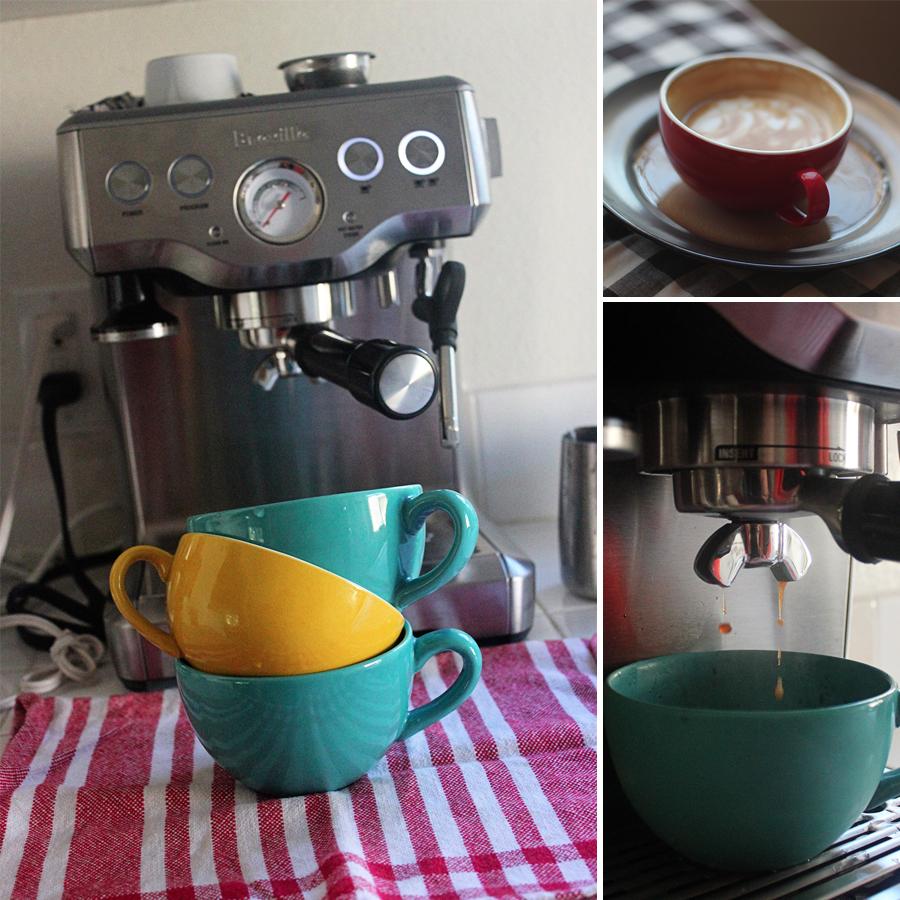 Breville-espresso-maker-1