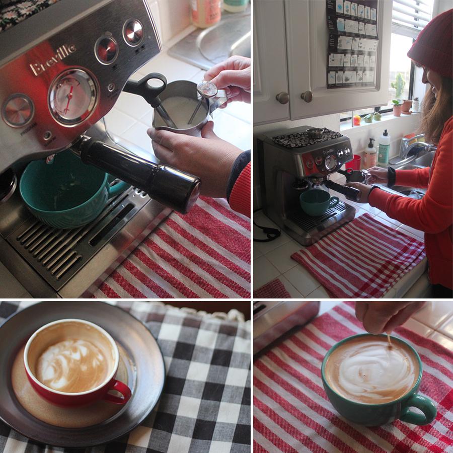 Breville-espresso-maker-3