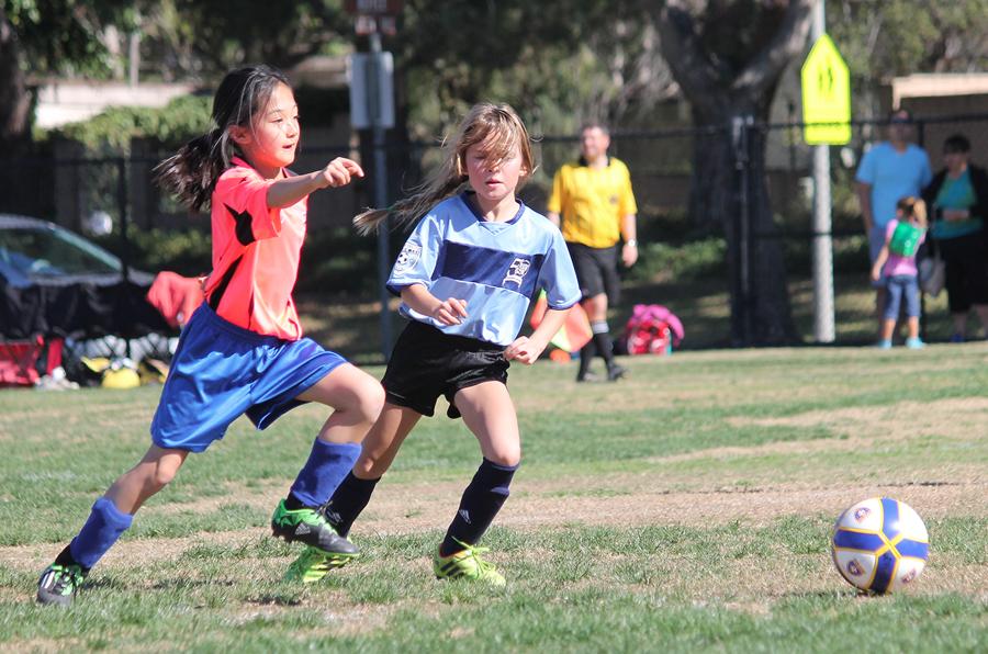 soccer-girl-2