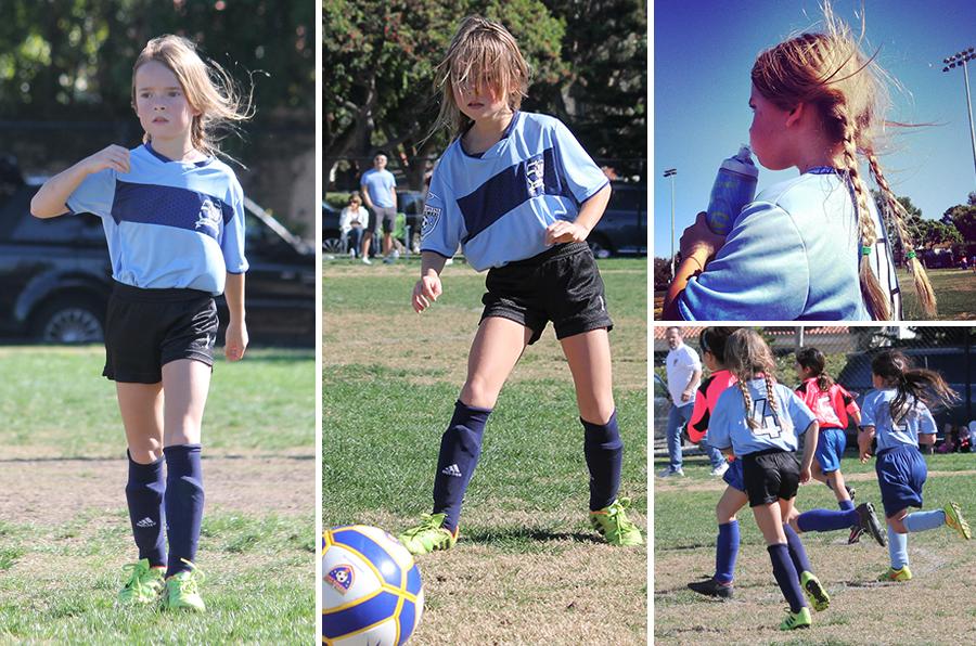 soccer-girl-3