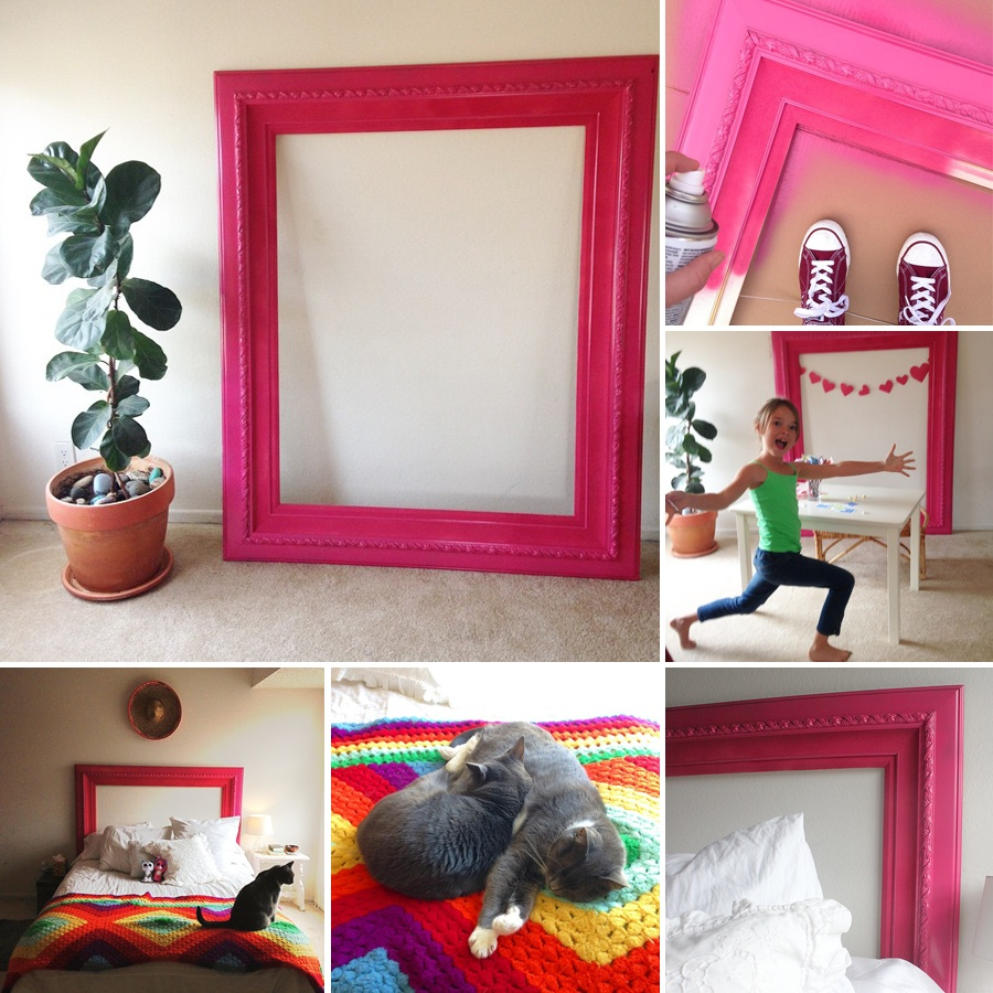 giant-picture-frame-headboard-3