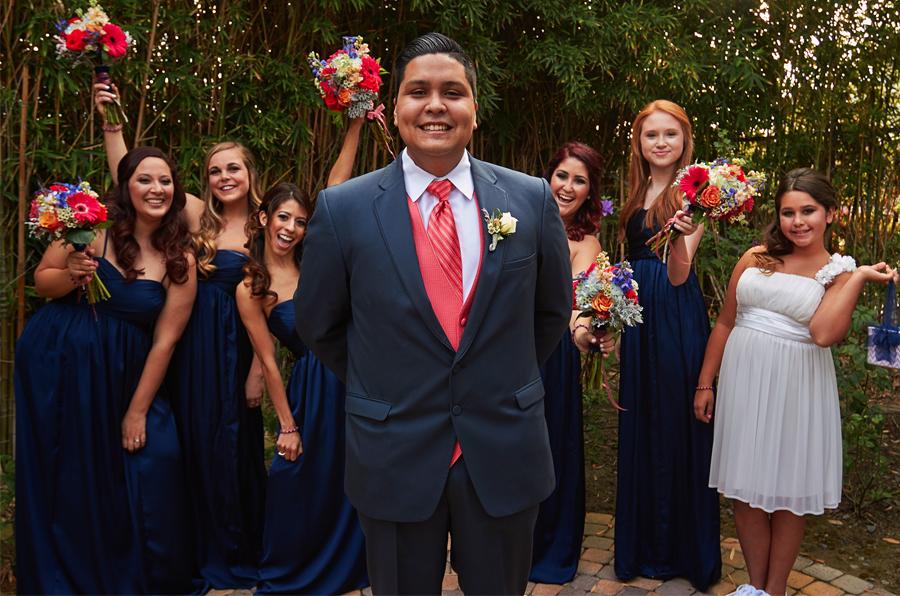 kendall-wedding-0b