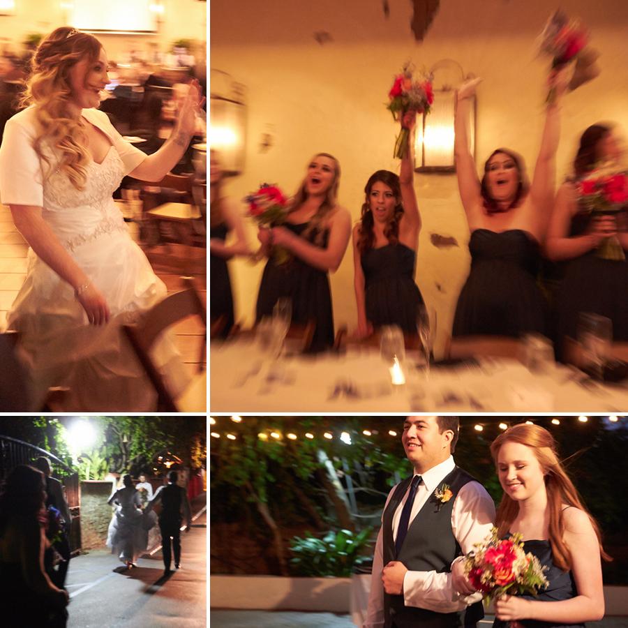 kendall-wedding-2