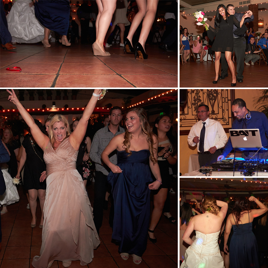 kendall-wedding-dance-party