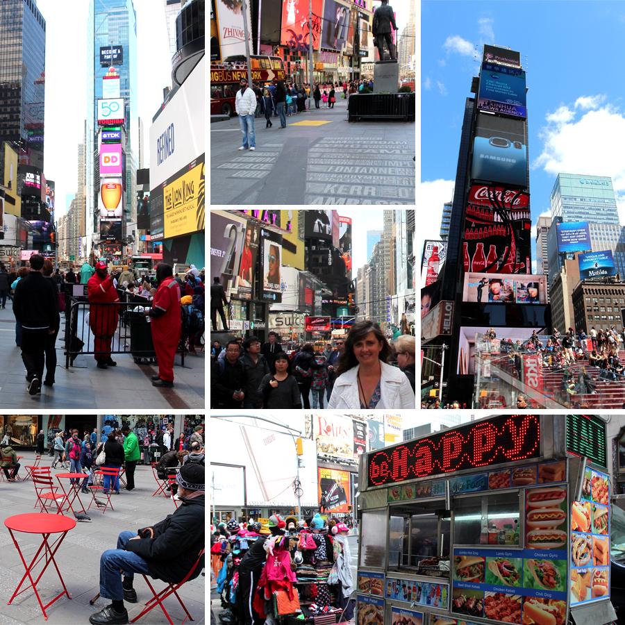 I-Love-NY-13-TimesSquare