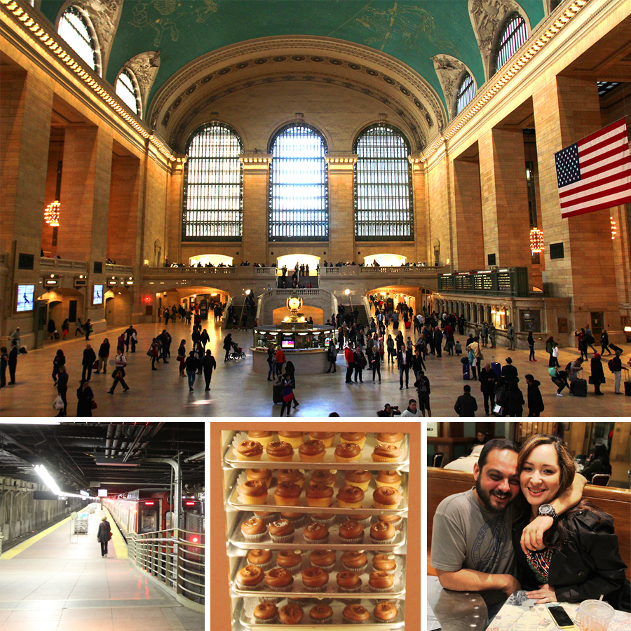 I-Love-NY-14-Grand-Central-Station