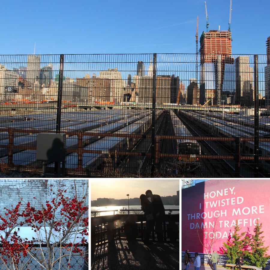 I-Love-NY-18-High-Line