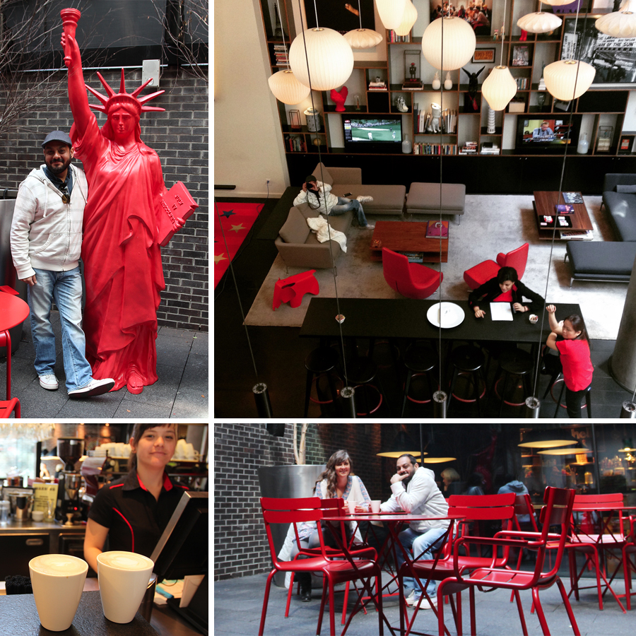 I-Love-NY-2-CitizenM-hotel-2
