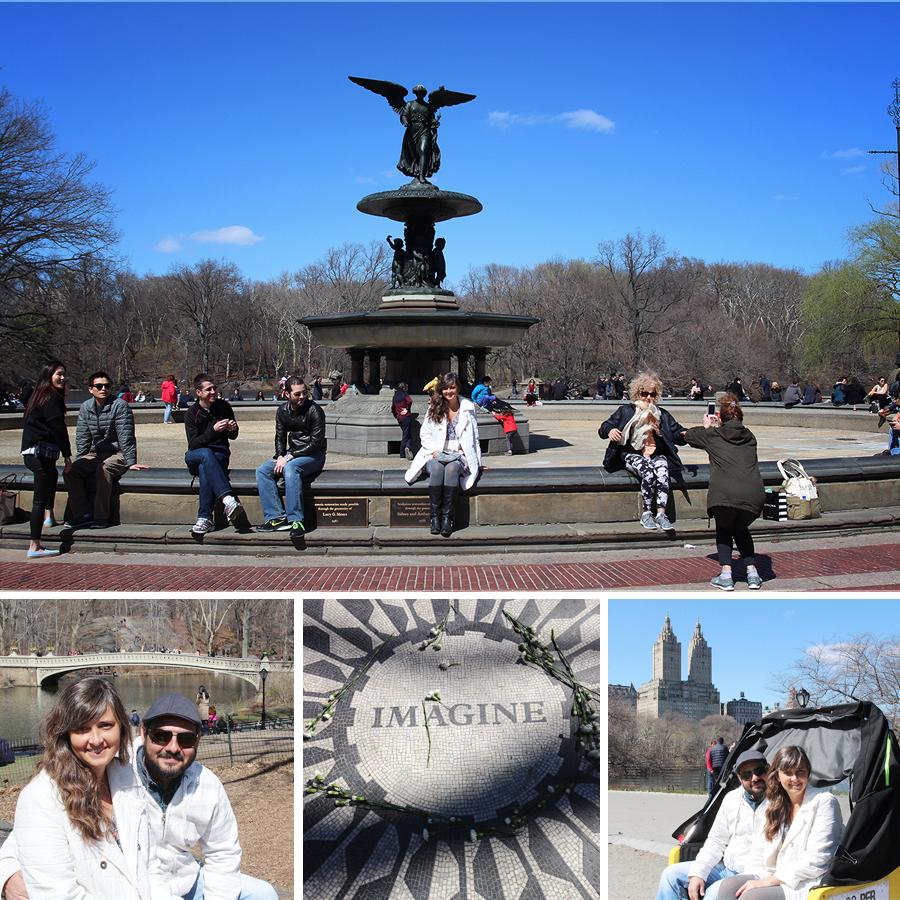 I-Love-NY-7-central-park