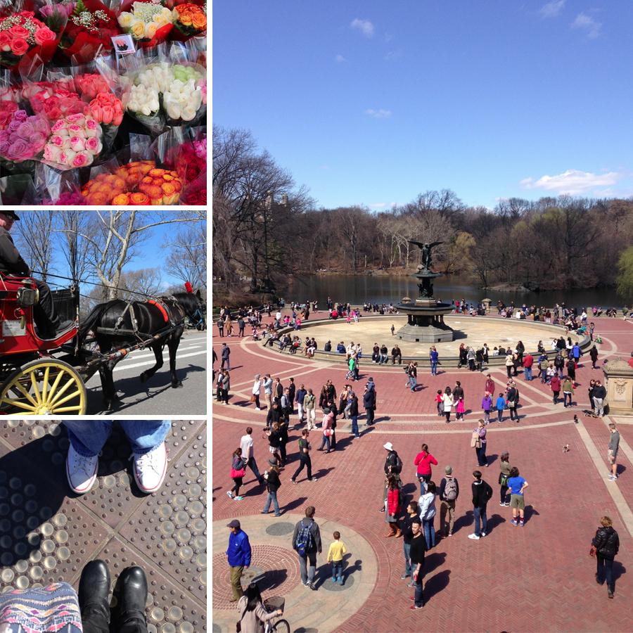 I-Love-NY-8-central-park