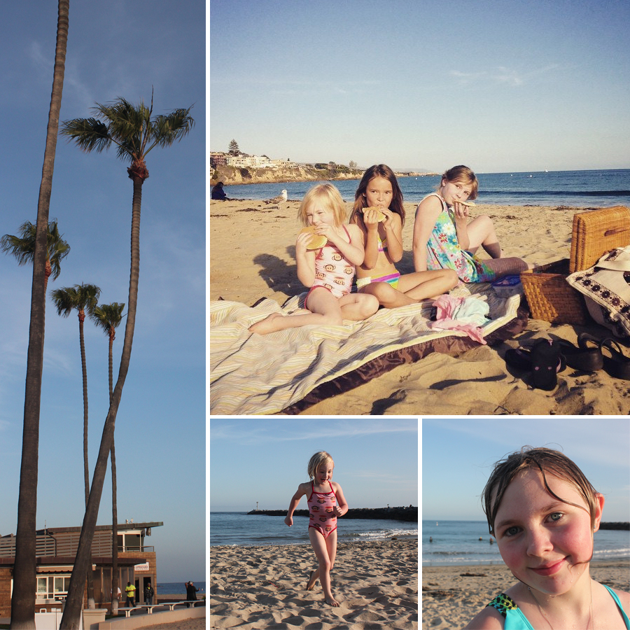 beach-with-the-gronbergs-1