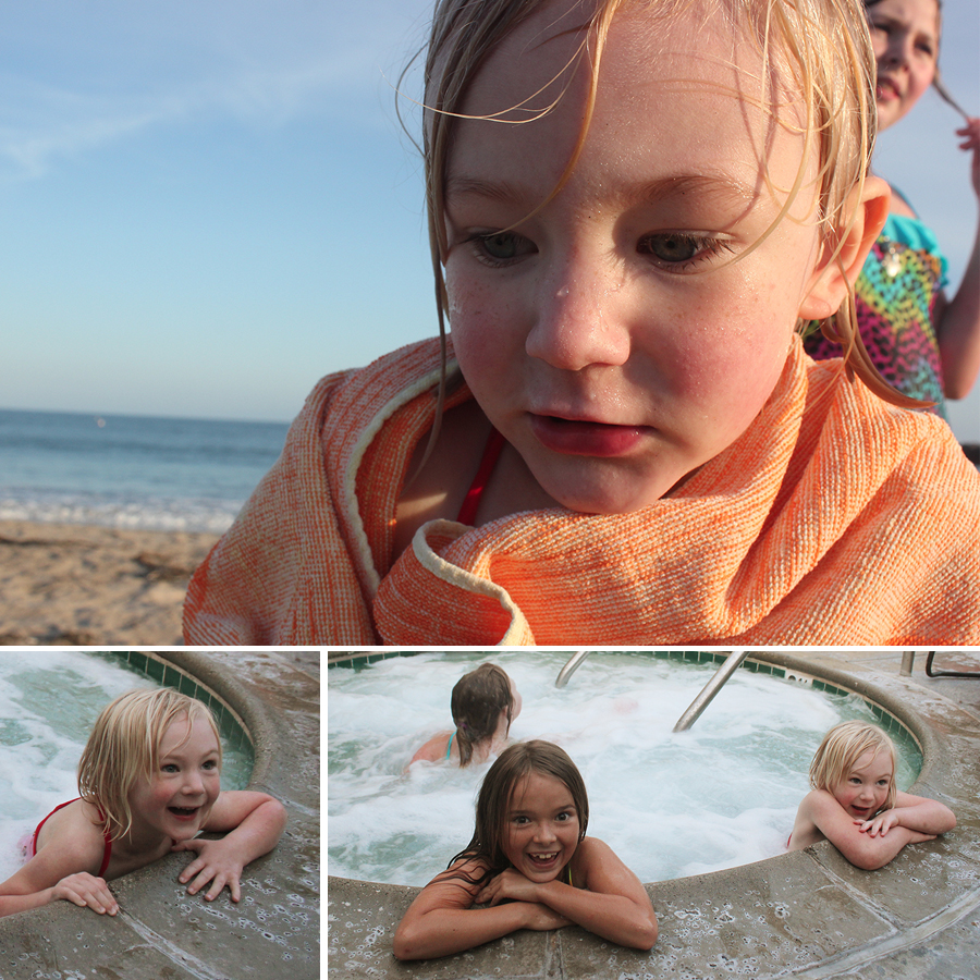 beach-with-the-gronbergs-2