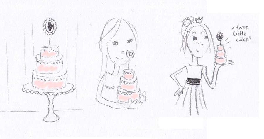 tiny-pink-cake-inspiration
