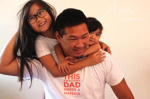 awesome-dad-tshirt-main1