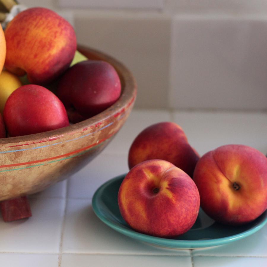 peach-scones-3-SAJ