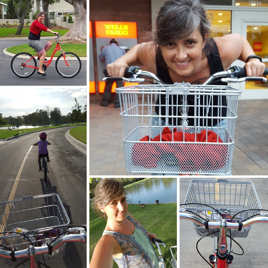 suzette-the-bicycle-2