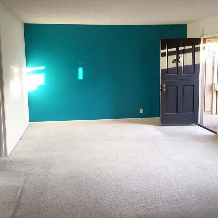 goodbye-apartmen