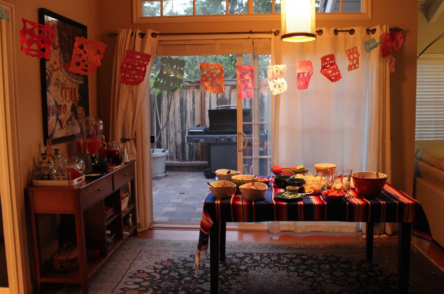 housewarming-fiesta-2