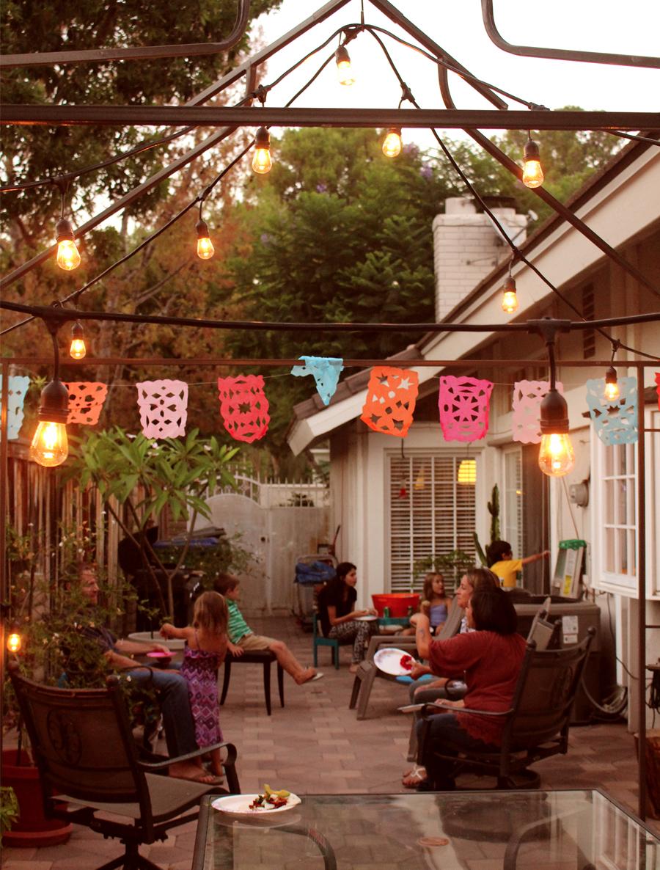 housewarming-fiesta-main