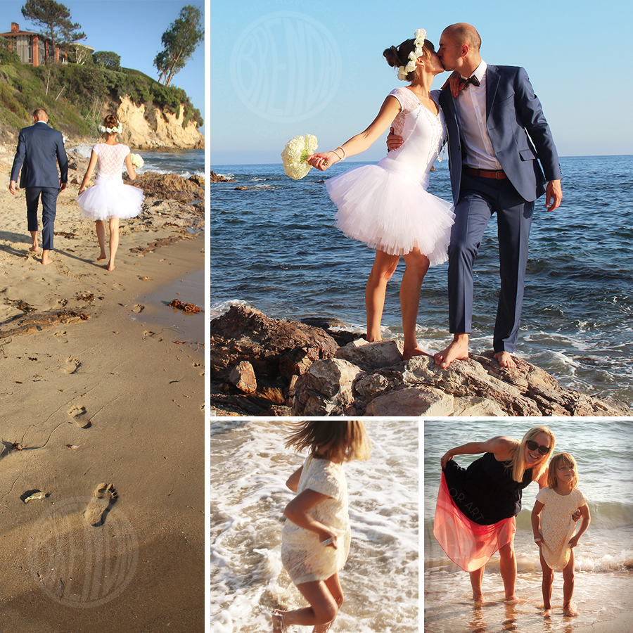 beach-wedding-1